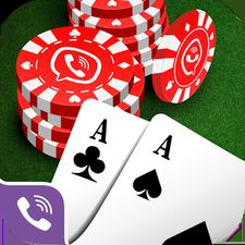 Промокод в play fortune games online